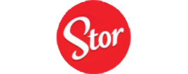 Storline